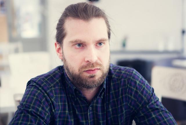 Дар'я Лобань і Аляксей Шклянко: «Беларускай рэкламе час адысці ад самакапання і азірнуцца вакол»