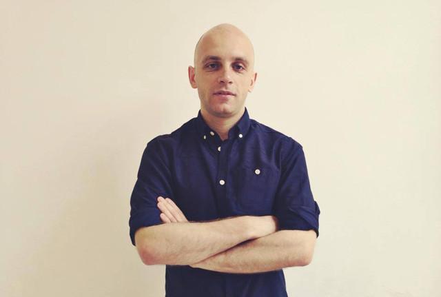 Ілля Андрэеў: «Беларусь — краіна мільянераў, і гэта крута»