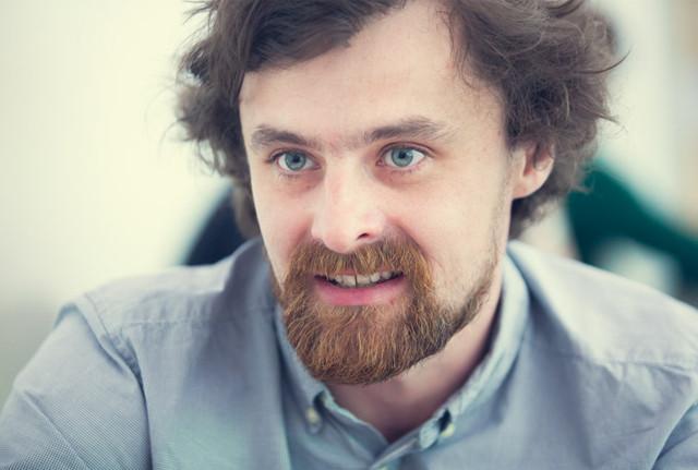 Ілля Доўнар: «Web-сайт — гэта набор складаных бізнес-працэсаў і камунікацый»